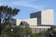 Conexus Art Centre
