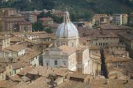 Église Sainte-Marie di Provenzano