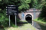 Tunnel de Dudley