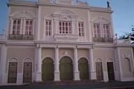 José Martiniano de Alencar Theater