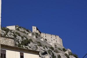 Zitadellen