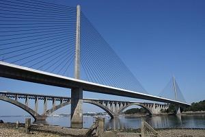Ponts et viaducs