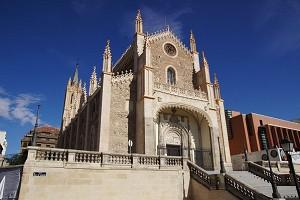 Isabellinische Gotik