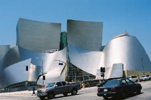 Konzerthallen