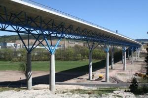 Sankt Kilian Viaduct
