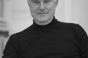 Rudolf Bergermann