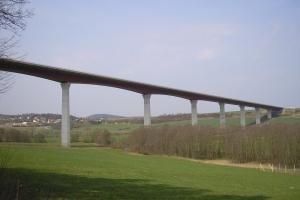 Reichenbach Viaduct