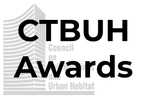 CTBUH Awards