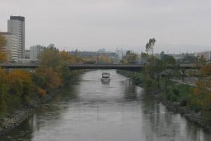 Erdberger Brücke