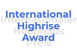 Internationaler Hochhauspreis