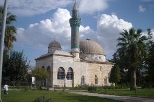 Osmanisch