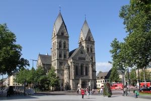 Neo-Romanesque