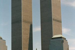 Two World Trade Center