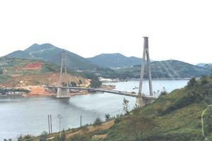 Pont de Dolsan