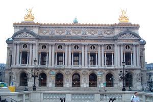 Opernhäuser