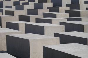 Denkmäler / Monumente