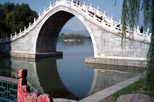 Mondbrücken