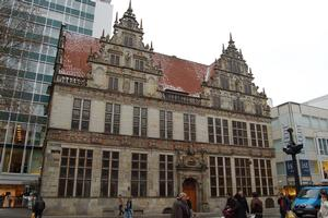 Weser Renaissance