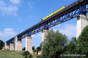 Geultal Viaduct