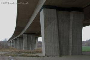 Weissenfels Bridge