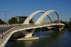Pont Raymond-Barre