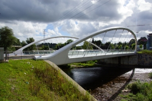 Karabel Bridge