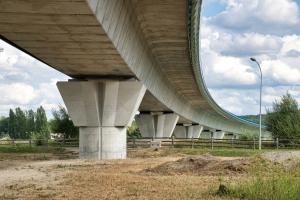 Compiègne Viaduct