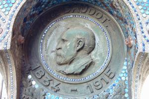 Anatole de Baudot