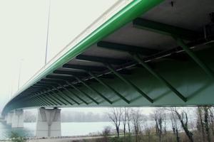 Pont des lônes
