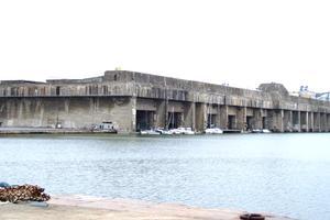 Militärbauten