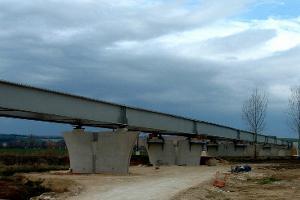 Meuse Viaduct