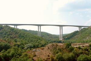 Rauze Viaduct