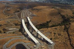 Bras-Boucan Canot Viaduct