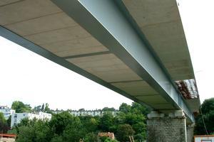 Stahl-Beton-Verbundbrücken