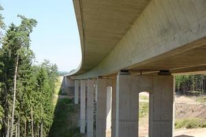 Streitschlag Viaduct