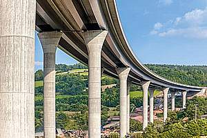 Sinn Viaduct