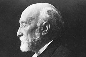 Fritz von Emperger