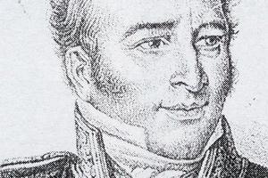 Claude Deschamps