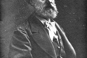 Eugène Emmanuel Viollet-le-Duc