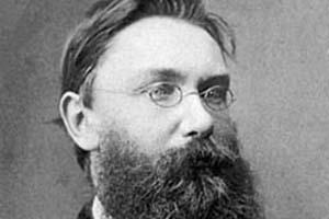Alfred Clebsch