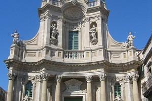 Sizilianischer Barock