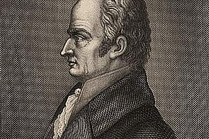 Marc Isambart Brunel