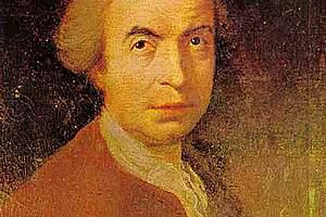Ruggero Boscovich