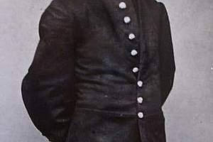 Washington Roebling