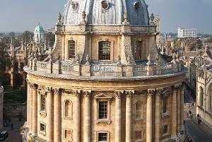 Architektur des Neo-Palladianismus