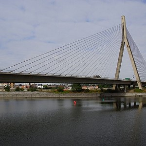 Wandre Bridge