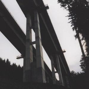 Talbrücke Schwarzbachtal