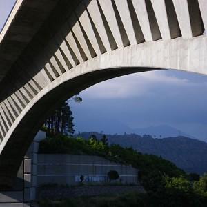 Pont du Vecchio