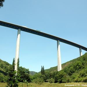 Verrières Viaduct