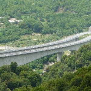 A 2 Motorway (Greece)